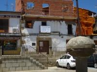 Lona Entre Fuentes 5