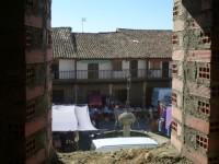Mercado 5