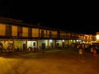 Plaza de Cuacos de Yuste 12