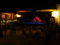 Plaza de Cuacos de Yuste 13