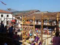 Plaza de Cuacos de Yuste 9