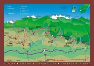 mapa-de-la-vera-5