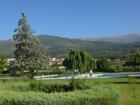 piscina Cuacos de Yuste 1