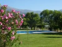 piscina Cuacos de Yuste 2