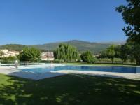 piscina Cuacos de Yuste 3