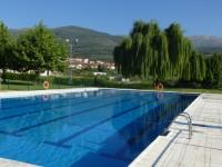 piscina Cuacos de Yuste 4