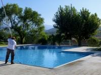 piscina Cuacos de Yuste 5