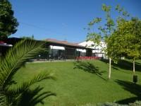 piscina Cuacos de Yuste 7