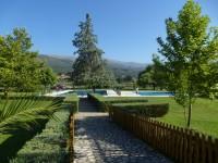 piscina Cuacos de Yuste 8
