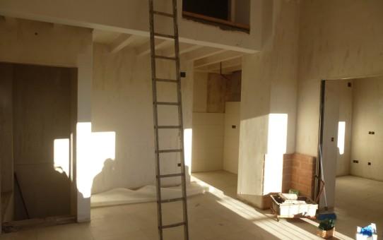 bouw week 20 3